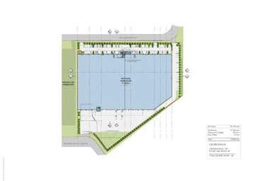 1-7 Wayne Goss Drive Berrinba QLD 4117 - Floor Plan 1