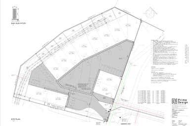 Units 1&2; 4-6; 8-10, 14 Cessna Way Cambridge TAS 7170 - Floor Plan 1