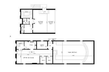 99 Keppel Street Bathurst NSW 2795 - Floor Plan 1