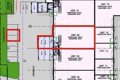 2/35 Five Islands Road Port Kembla NSW 2505 - Floor Plan 1