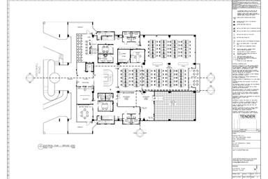 24 - 25 Greenhill Road Wayville SA 5034 - Floor Plan 1