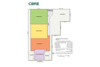 149 Holbrooks Road Underdale SA 5032 - Floor Plan 1