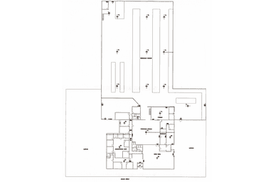 41-55 Holden Street Hindmarsh SA 5007 - Floor Plan 1