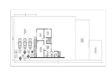 1/20-24 Princes Highway Yallah NSW 2530 - Floor Plan 1
