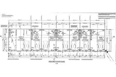 1/20-22 Saunders Street North Geelong VIC 3215 - Floor Plan 1