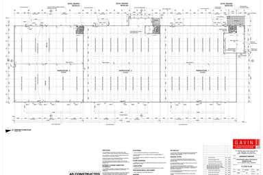 1/4 Marriott Road Jandakot WA 6164 - Floor Plan 1