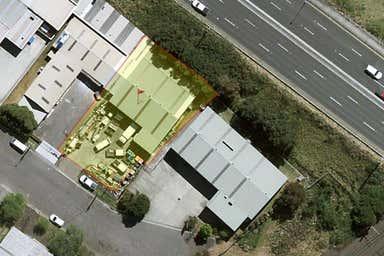 8 Second Avenue Unanderra NSW 2526 - Floor Plan 1