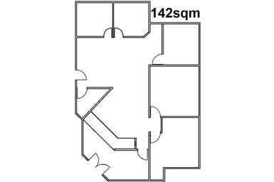 56 Gordon Street Mackay QLD 4740 - Floor Plan 1