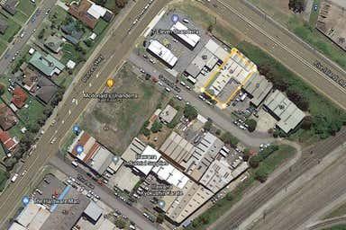 6 Second Avenue Unanderra NSW 2526 - Floor Plan 1