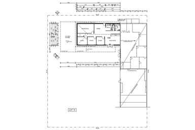 8 Edison Circuit East Rockingham WA 6168 - Floor Plan 1