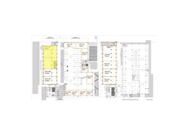 G05, 35-45 Furzer Street Phillip ACT 2606 - Floor Plan 1