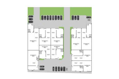 4/7-9 Cylinders Drive Torquay VIC 3228 - Floor Plan 1