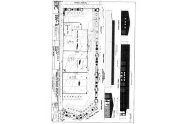 15 Freighter Avenue Wilsonton QLD 4350 - Floor Plan 1