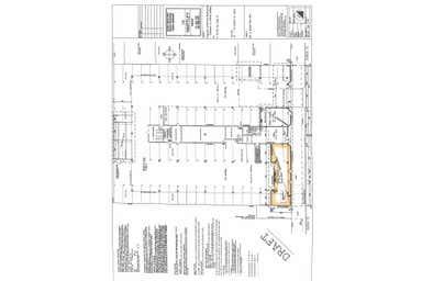 1/111-115 Grafton Street Cairns City QLD 4870 - Floor Plan 1