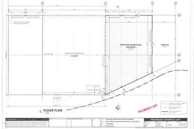 245 Shellharbour Road Port Kembla NSW 2505 - Floor Plan 1