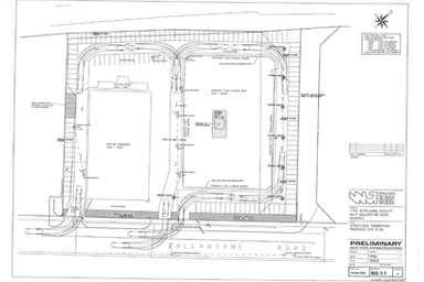 11 Ballantyne Road Kewdale WA 6105 - Floor Plan 1