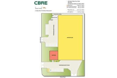 40 Cavan Road Dry Creek SA 5094 - Floor Plan 1