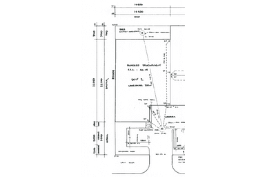 Unit 2, 21 Westchester Road Malaga WA 6090 - Floor Plan 1