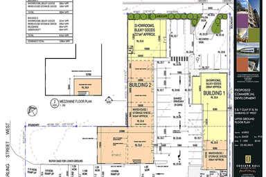 West Ipswich QLD 4305 - Floor Plan 1