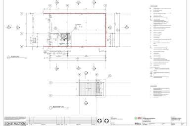 Unit 5, 1-5 Delaine Avenue Edwardstown SA 5039 - Floor Plan 1