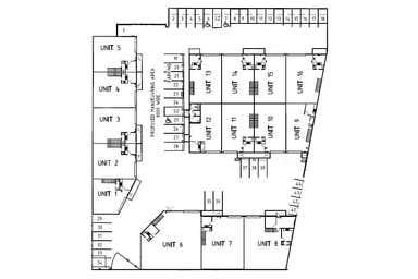 Orange NSW 2800 - Floor Plan 1