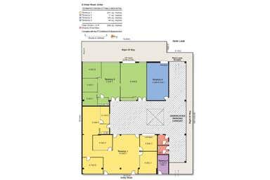 8 Unley Road Unley SA 5061 - Floor Plan 1