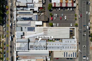 86-94 Murray Street Colac VIC 3250 - Floor Plan 1