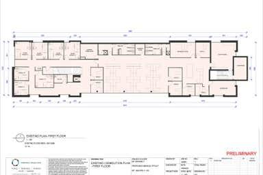 533 Blackburn Road Mount Waverley VIC 3149 - Floor Plan 1