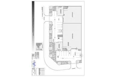 2/31 Hensbrook Loop Forrestdale WA 6112 - Floor Plan 1