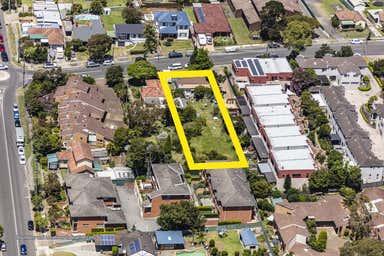 85 Caldarra Ave Engadine NSW 2233 - Floor Plan 1