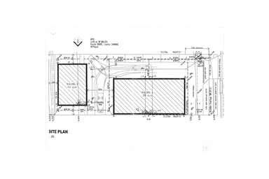 7 Newing Way Caloundra West QLD 4551 - Floor Plan 1