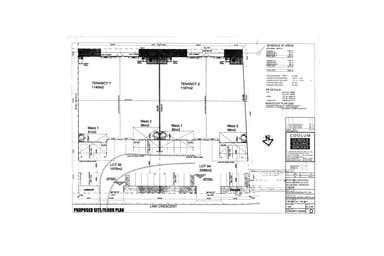 10-12 Link Crescent Coolum Beach QLD 4573 - Floor Plan 1