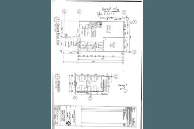 8/13 Carl Street Rural View QLD 4740 - Floor Plan 1