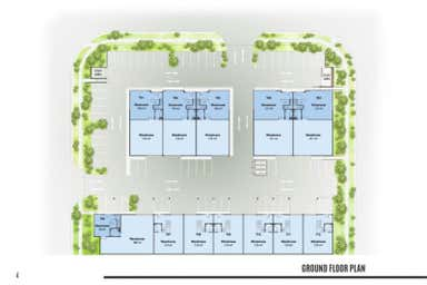Morningside QLD 4170 - Floor Plan 1