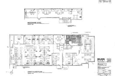 15 - 17 Altona Street West Perth WA 6005 - Floor Plan 1