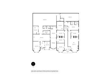 174-180 Wright Street Adelaide SA 5000 - Floor Plan 1