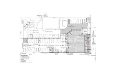 98 Burnett Street Buderim QLD 4556 - Floor Plan 1