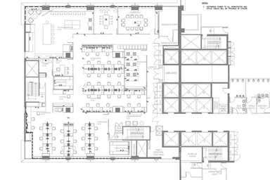 15 & 26, 175 Liverpool Street Sydney NSW 2000 - Floor Plan 1