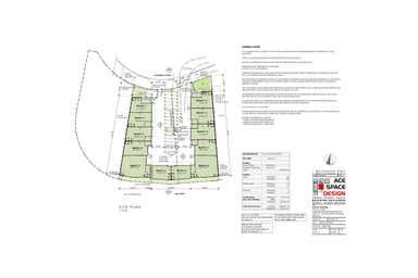 10-12 Machinery Avenue Warana QLD 4575 - Floor Plan 1