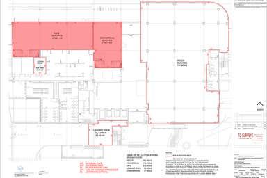 Prime House, 8 Davidson Terrace Joondalup WA 6027 - Floor Plan 1