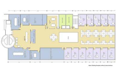205 Greenhill Road Eastwood SA 5063 - Floor Plan 1