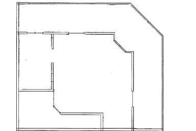 3/42 Byron Street Bangalow NSW 2479 - Floor Plan 1