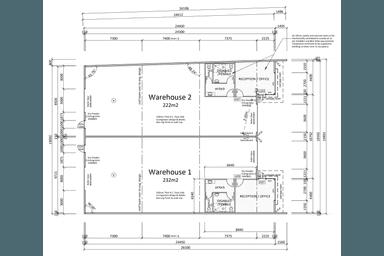 76A Murradoc Road Drysdale VIC 3222 - Floor Plan 1