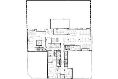54 Park Street Sydney NSW 2000 - Floor Plan 1