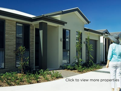 Living Gems Toowoomba Living Gems Toowoomba: Your home in the Garden City