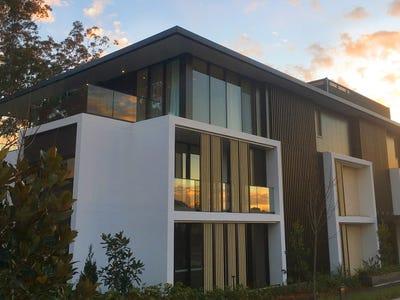 Cranbrook Residences A Beautiful Place, An Extraordinary Lifestyle