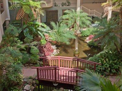 Bougainvillea - The Bay Club Resort Bougainvillea - The Friendly Village - 'Over 55' Peaceful Strata Living