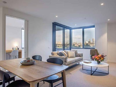 Rathdowne Place Life's better together at The Residences. Become a part of vibrant Carlton.