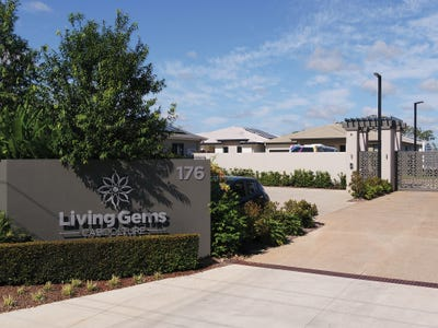 Living Gems Caboolture Living Gems Caboolture: A gem by the river