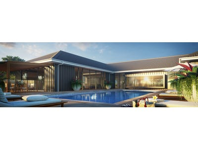 Aspire by Stockland - Retirement A new way of living for over 55s